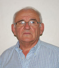Francis-CAZAUX