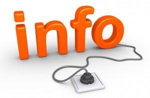 Informations-utiles