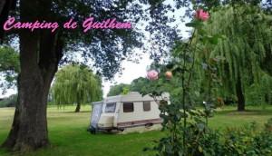 Camping-de-guilhem