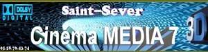 media7bandeau3
