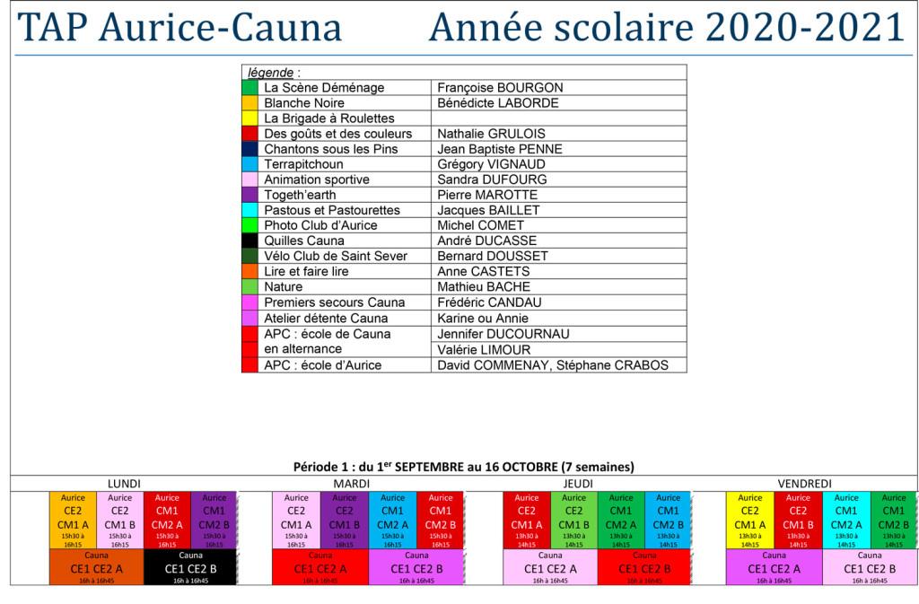 planning-annuel-Aurice-Cauna-2020-21-1