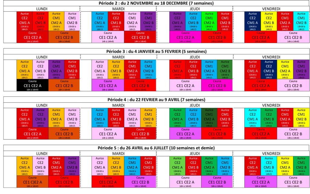 planning-annuel-Aurice-Cauna-2020-21-2