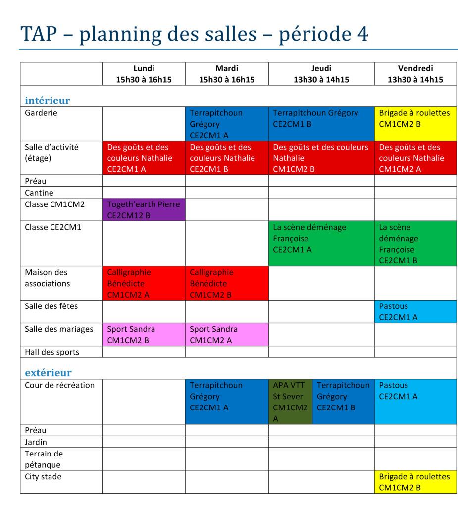 planning-salles-P4