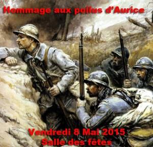 les_poilus_14-18-2