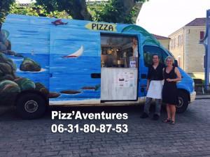 pizz-aventures