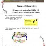 affiche-journee-champetre-2015