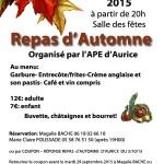 affiche-APE-automne