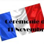 Ceremonie-du-11-Novembre_large