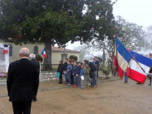discours 2