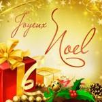 image-noel