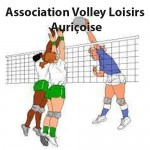 association-volley-loisirs-auricoise