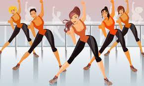 cours-de-gym_01