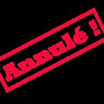 annule2-lvhohk__n4ywzs