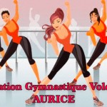 gym-volontaire