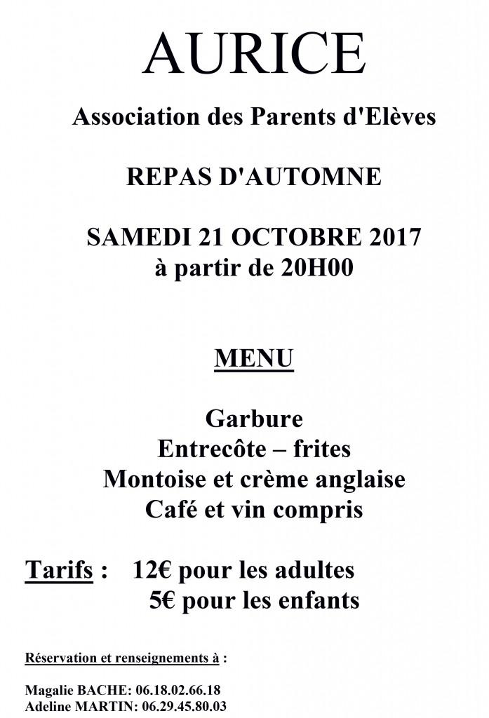 REPAS-D'AUTOMNE-2017-A4