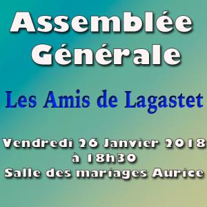 AG-LAL