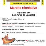 marche-récréative-2018