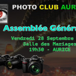 AG-photo-club