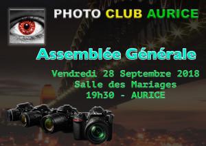 AG-photo-club
