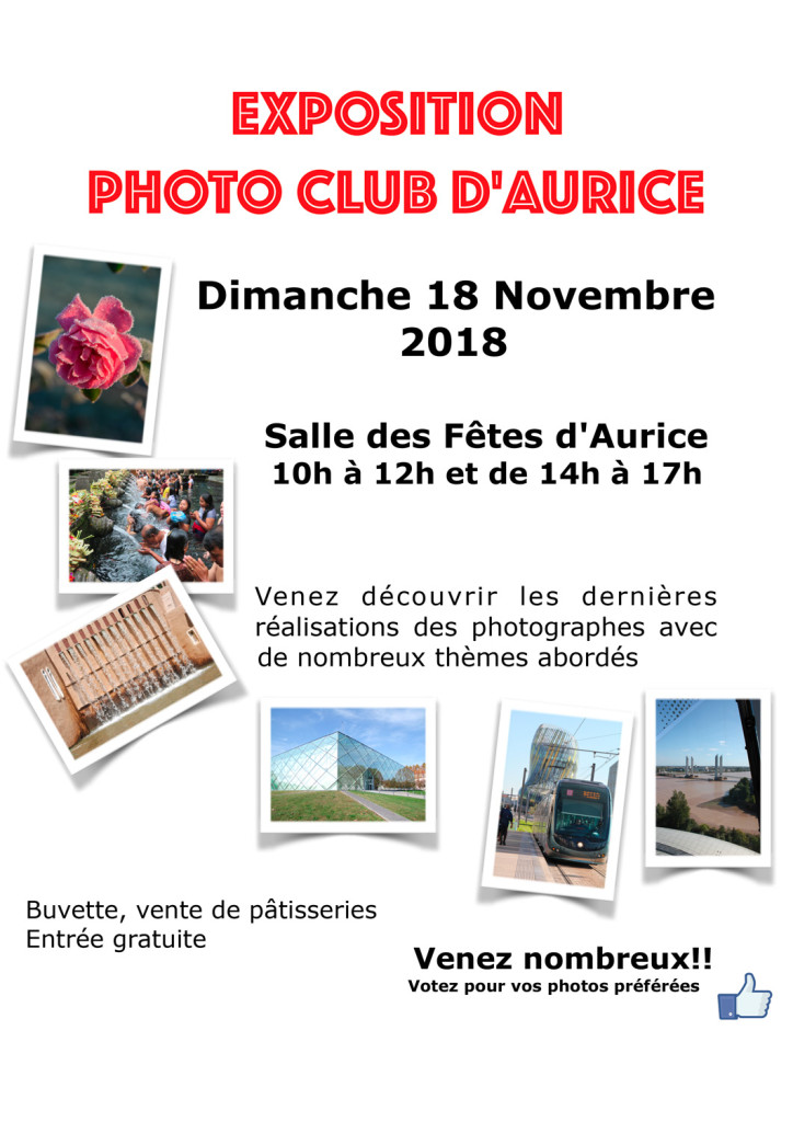 affiche-expo-2018.pages