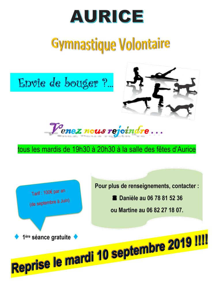 gym-saison-2019-2020