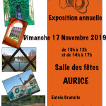 affiche-expo-2019