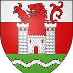 logo aurice