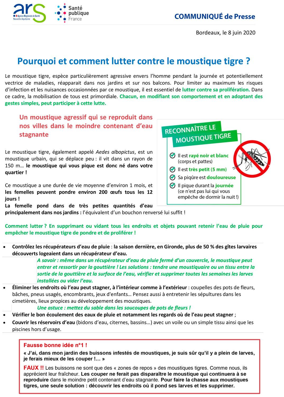 CP_ARS_MoustiqueTigre_2020-1-2