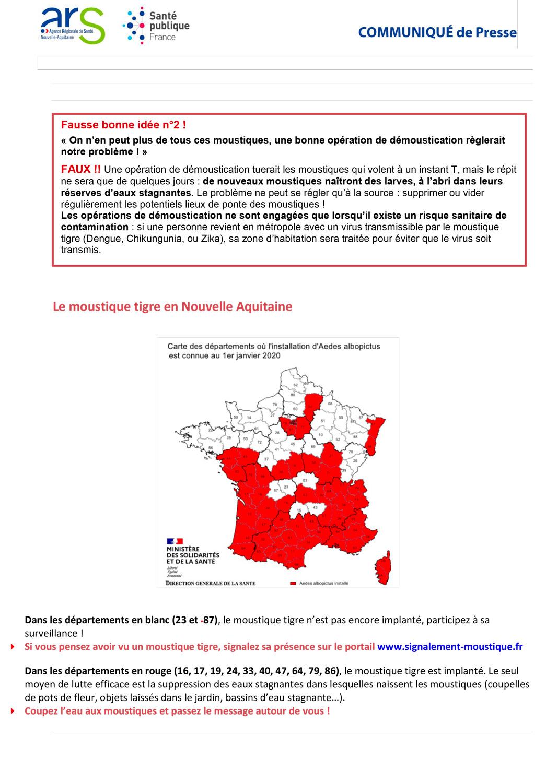 CP_ARS_MoustiqueTigre_2020-2-2