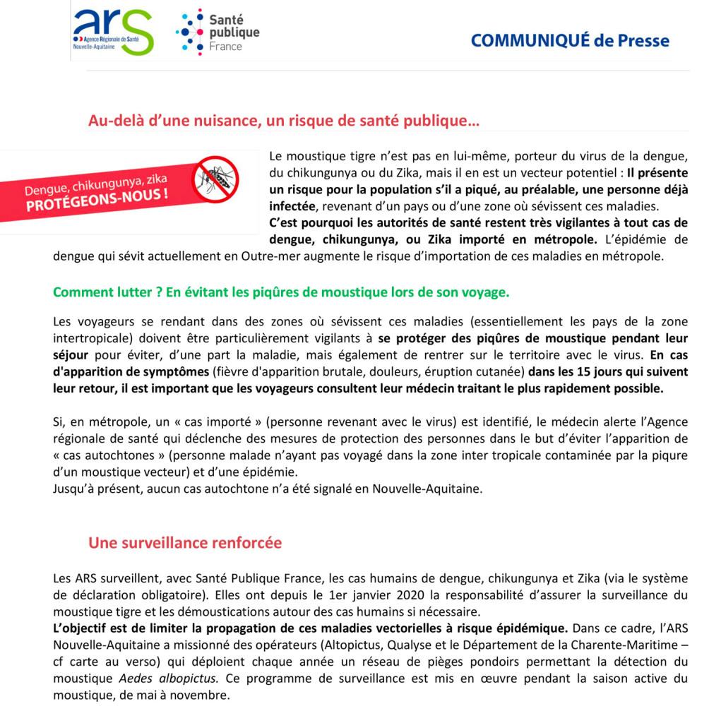 CP_ARS_MoustiqueTigre_2020-3-4