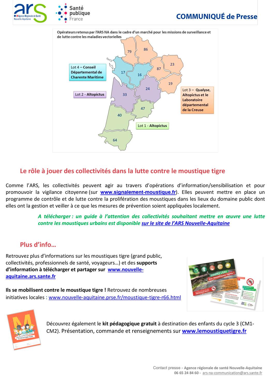 CP_ARS_MoustiqueTigre_2020-4-4