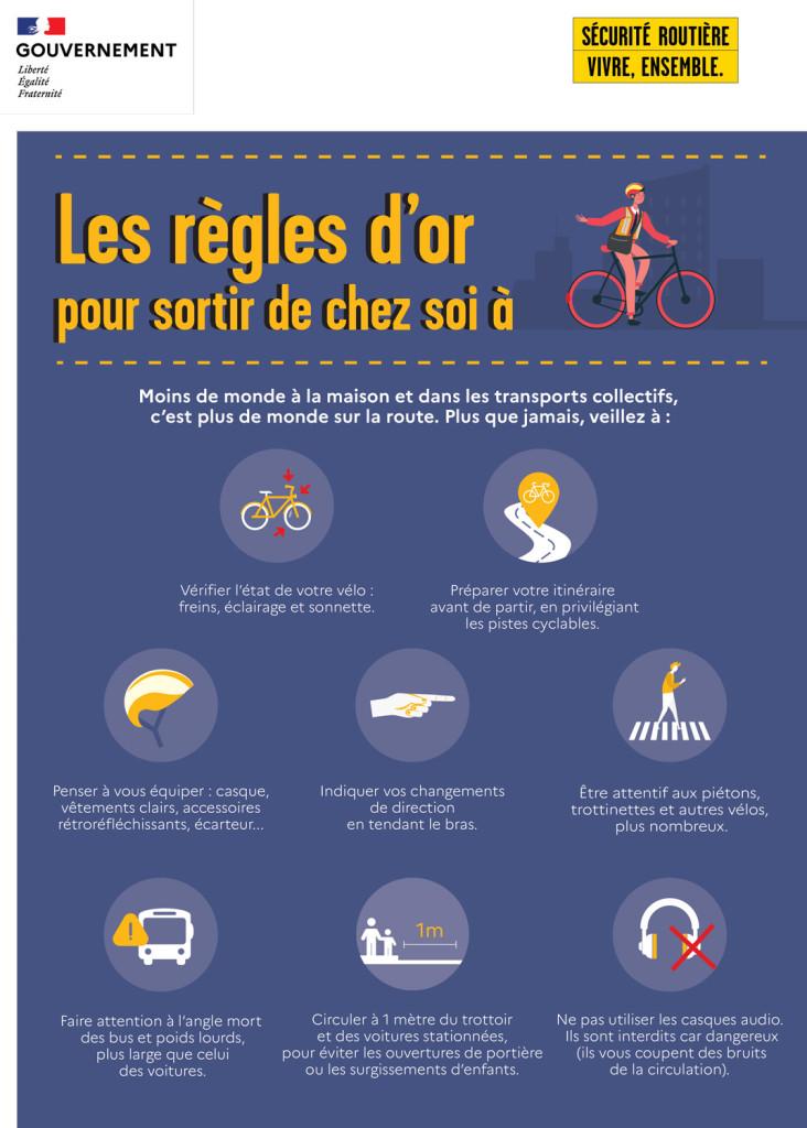 Affiche_A3_Vélo