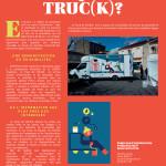 TRUCK-LANDES-Flyer---Chalosse-Tursan-1