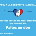 csm_dpt06_actu_appel-aux-dons_2020_8254728bed