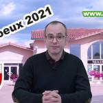 vignette-voeux-youtube