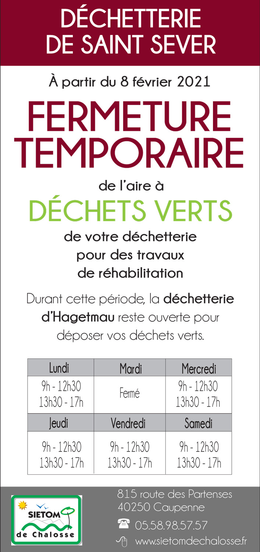 St-sever_fermeture-aire-DV_2021-1