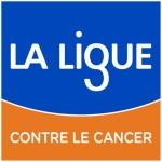 Ligue-contre-le-cancer-1024x1024
