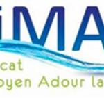 Logo-SIMAL-et-SMATGC-768x141