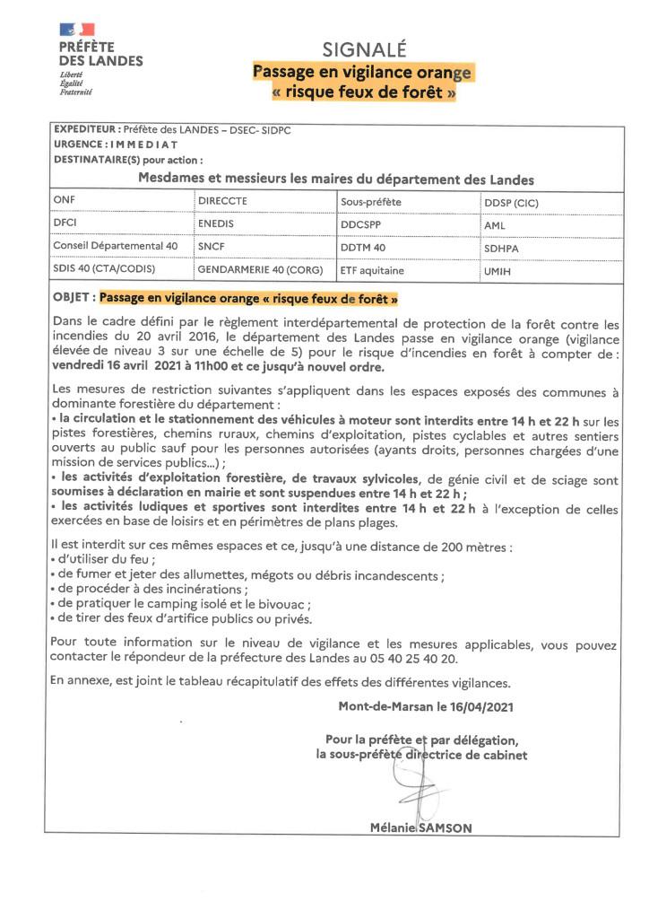 message_d_alerte_services_et_maires