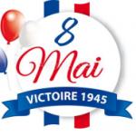 mini370_1370308516-8-mai-1945
