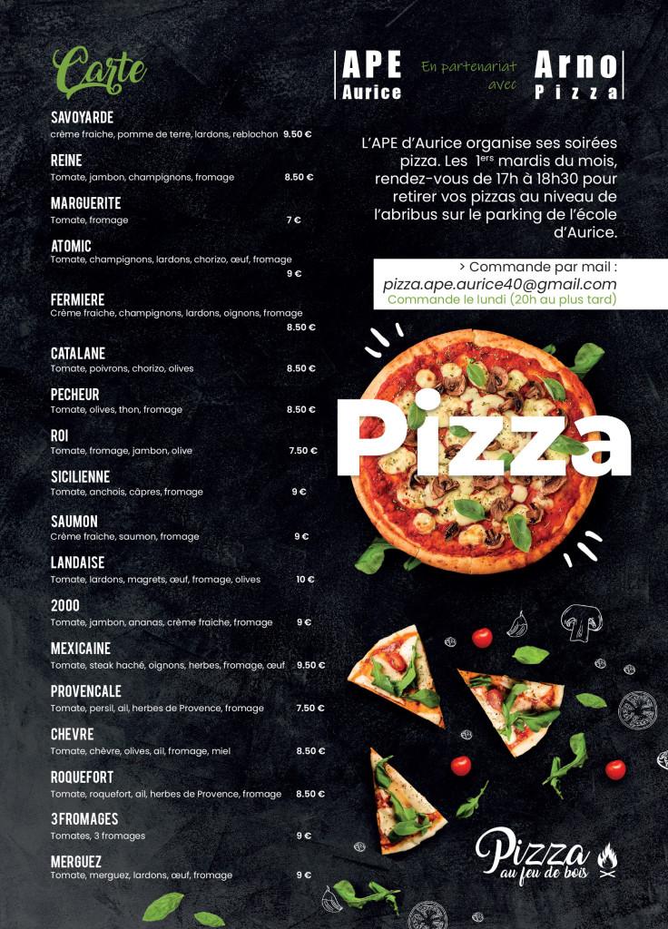 Pizzas-2