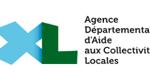 logo-adacl-bandeau_0_0_0