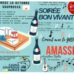 Soirée-du-samedi-16-octobre-CSA-Basket